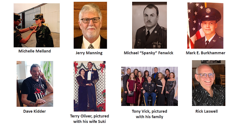 Veterans pictures.png