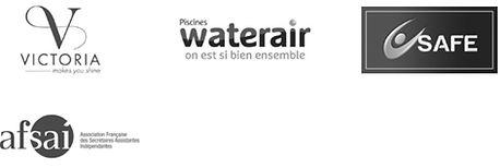 References_clients_ESPACE PRO 42 Organisation de séminaire Location de salle de réunion dans la Plaine du Forez Loire