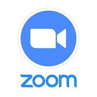 Zoom design 2.jpg