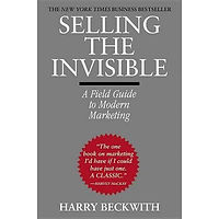selling the invisible.jpeg