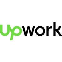 Upwork design.jpg