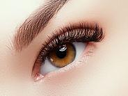 eyelash extensions, lashes, volume lash, lash lift