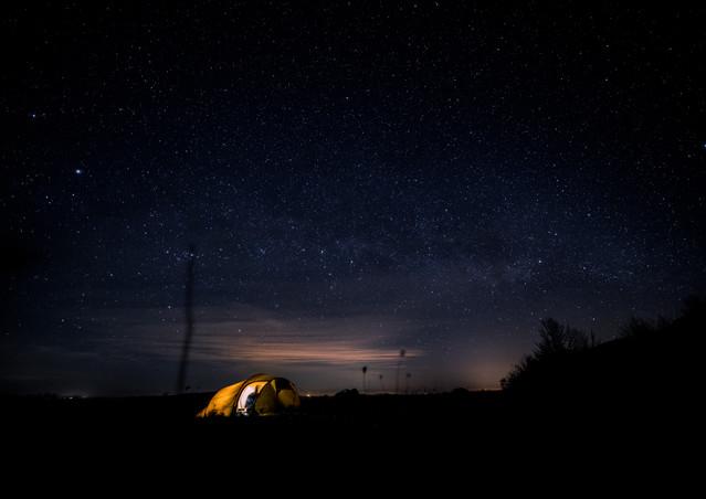 Robens Stjerner-3.jpg