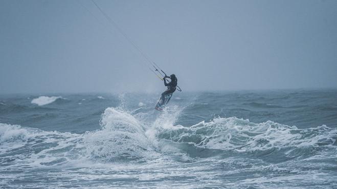 Kite klintholm low res (10 of 23).jpg