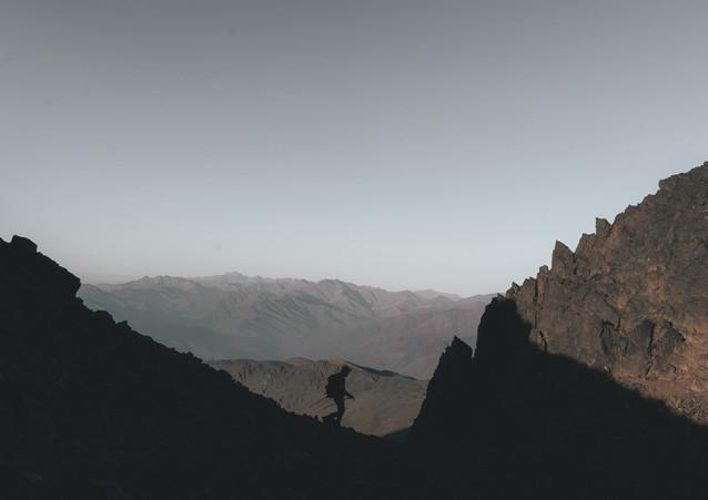 Lifesystem Atlas Mountains  (31 of 45).j