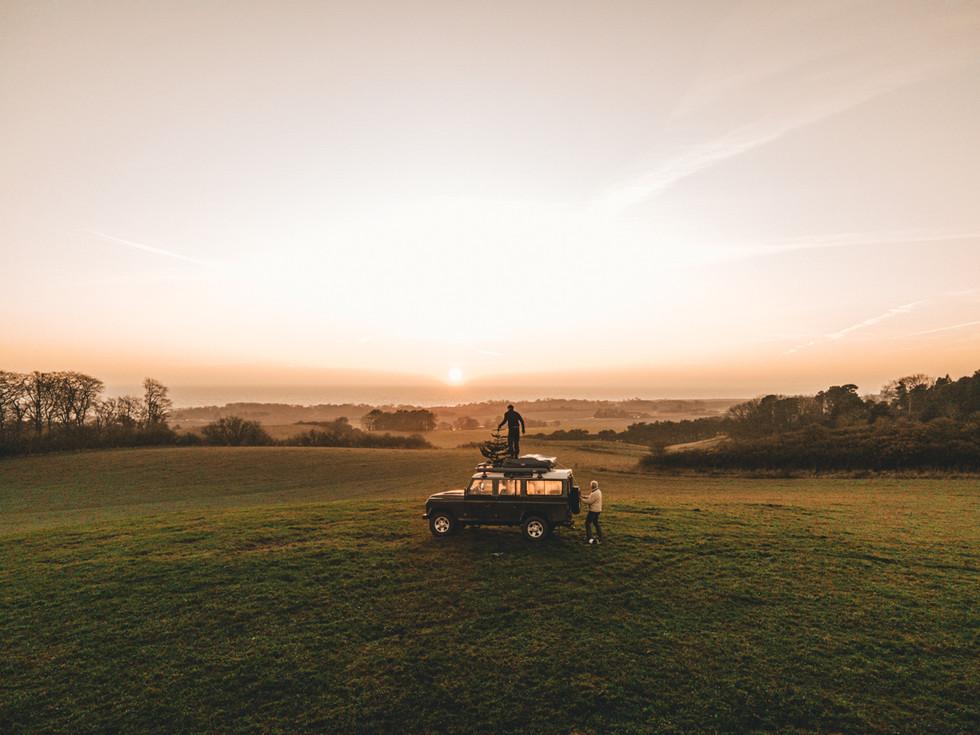 Land Rover Jul (3 of 12).jpg