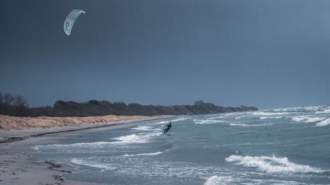 Kite klintholm low res (15 of 23).jpg