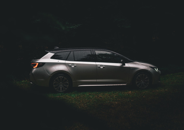 Corolla Hybrid MontemAdventure (2 of 48)