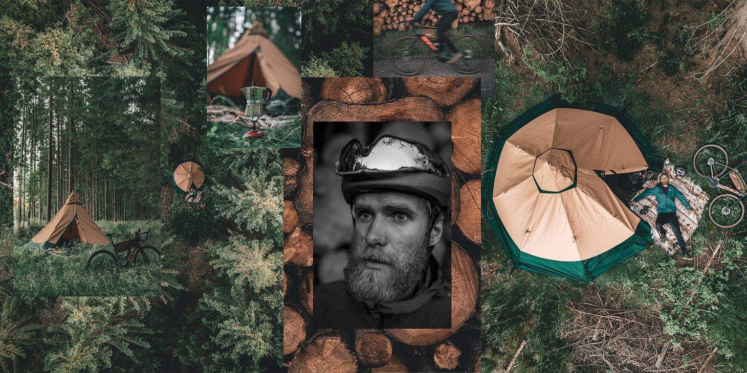 grib skov fb.jpg