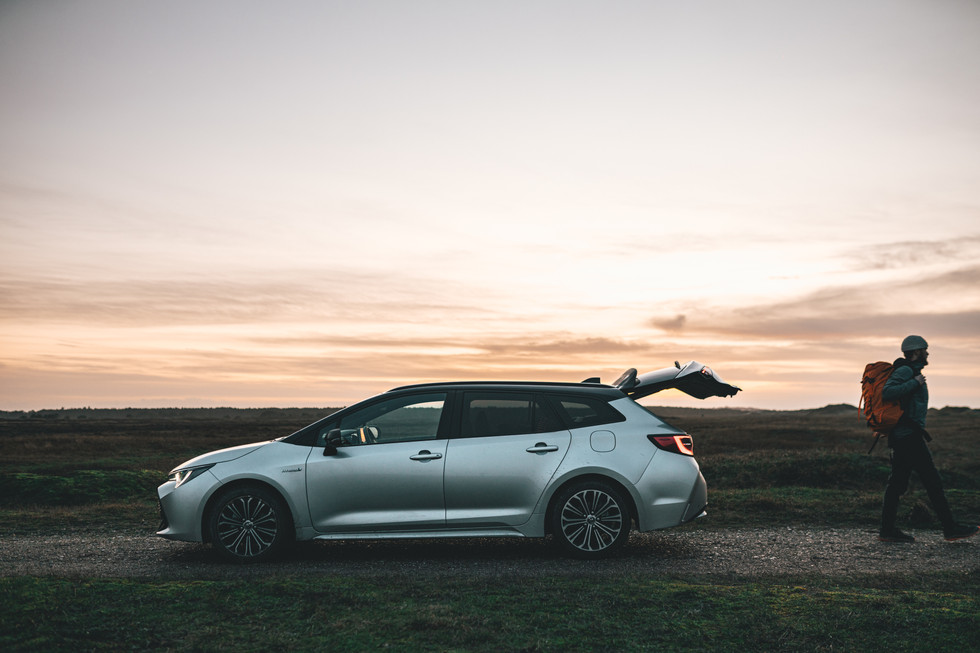 Corolla Hybrid MontemAdventure (39 of 48