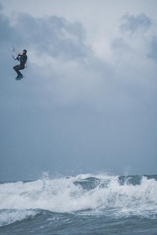Kite klintholm low res (12 of 23).jpg