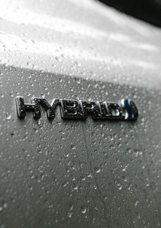Corolla Hybrid MontemAdventure (9 of 48)