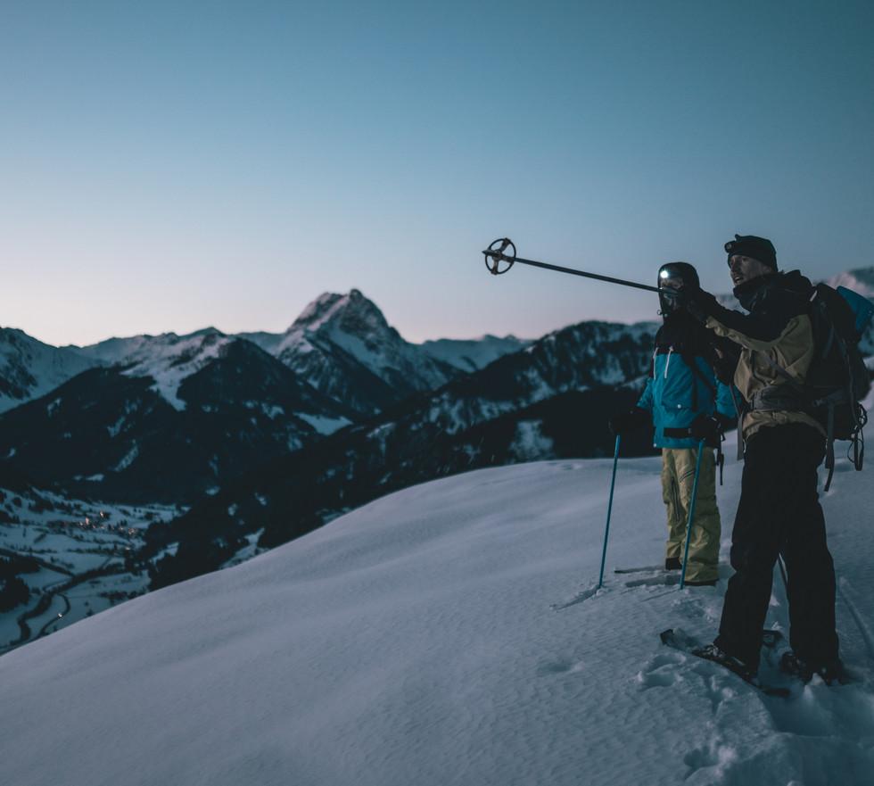 Alpine Content MONTEM_ADVENTURE (22 of 5