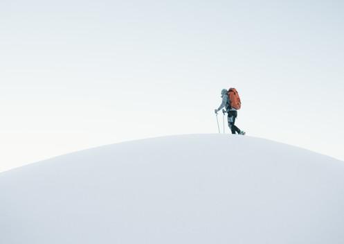 Alpine Content MONTEM_ADVENTURE (10 of 5