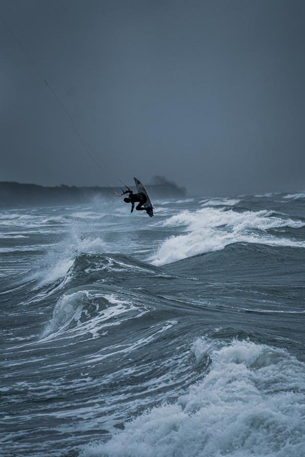 Kite klintholm low res (9 of 23).jpg