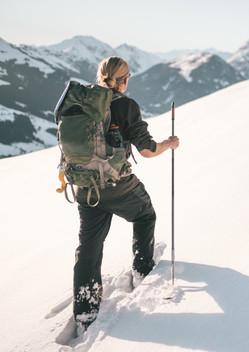 Alpine Content MONTEM_ADVENTURE (44 of 5