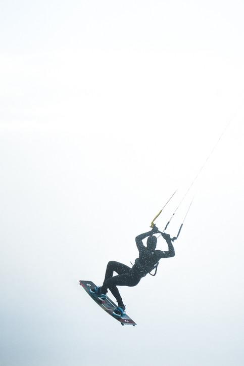 Kite klintholm low res (16 of 23).jpg