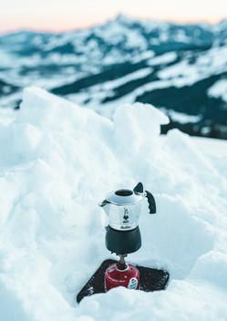 Alpine Content MONTEM_ADVENTURE (21 of 5