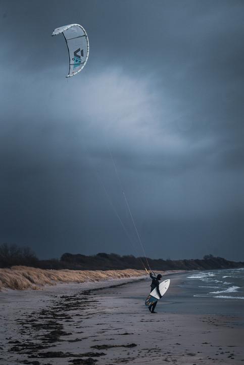 Kite klintholm low res (1 of 23).jpg