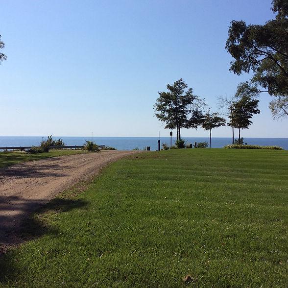 Greak Lakes Decking Amp Fence