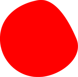Forme-rouge.png
