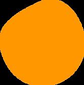 Forme-Orange.png