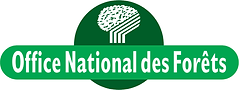 Multi-secteur-oFFICE national des Forêt