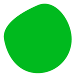Forme Vert_01.png