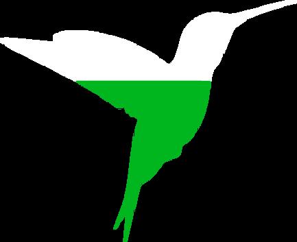 Colibri-Home-Nos références.png