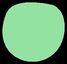 Forme Vert_02.png