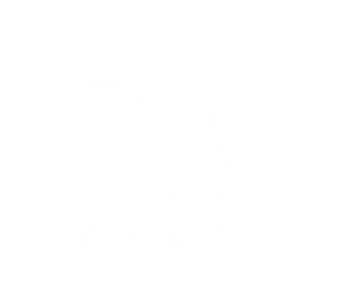 R3-Finance-Logo-blanc.png