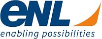 Multi-secteur-ENL.png
