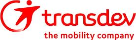 Mobilité-Transdev.png