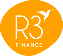 R3 Finance.png