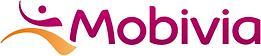Mobilité-Mobivia.png