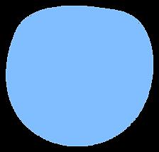 Forme bleue_02.png