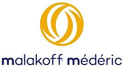 Finance-Malakoff Médéric.png
