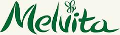 Cosmétique-Melvita.png