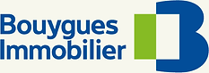 Immobilier-Bouygues Immobilier.png