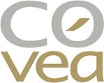 Finance-CO Véa.png