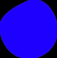Forme-Bleue.png