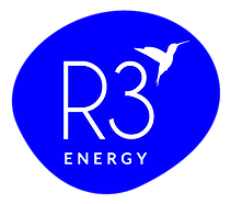 R3-Energy_Rond.png