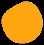 Forme jaune_01.png