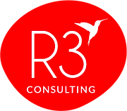 R3 Consulting.png