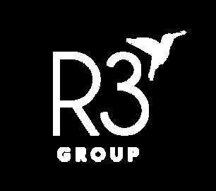 R3-Group-Logo-blanc.png