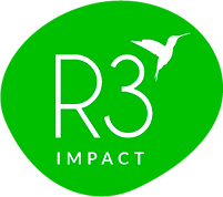 R3 Impact.png