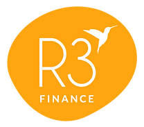 R3-Finance_Rond.png