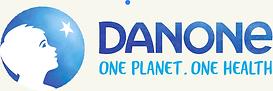 Agro-Danone.png