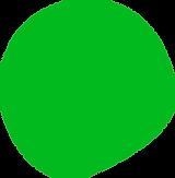 Forme-Verte.png