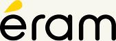 Retail-Eram.png